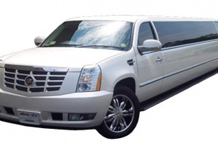 Price 4 Limo  Get In Touch With Us From weddings, proms, and birthdays, to corporate transportation and private car services