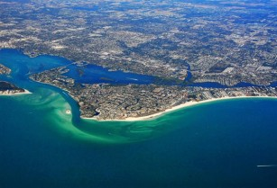 Conveniently located only about 6 minutes from I-95, about 9 mintues to the Florida