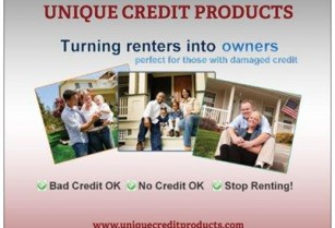 Rent To Own Home Programs Options & More