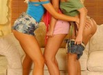 We do it all! Bachelor Parties Strippers