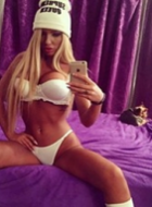 Dallas Female Strippers For Hire