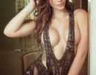 MIAMI FEMALE STRIPPERS FOR HIRE