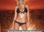 Strippers for San Diego Bachelor Party (619)866-4688 San Diego Strippers